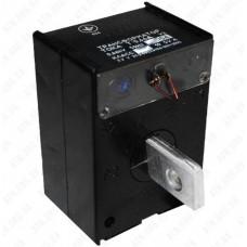 Трансформатор тока Т-0,66 75/5 (класс точности 0,5s)