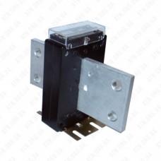 Трансформатор тока Т-0,66А 1200/5 (класс точности 0,5s) (16лет межповер.интервал)