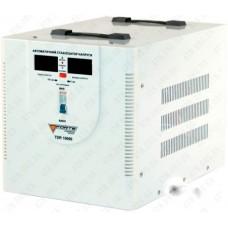 Стабилизатор напряжения TDR-10000VA FORTE