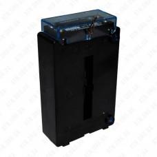 Трансформатор тока ТШ-0,66-1 500/5 (класс точности 0,5s)