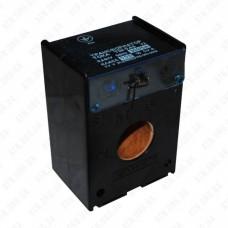 Трансформатор тока ТШ-0,66 200/5 (класс точности 0,5s)