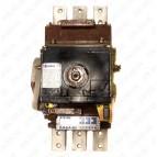 Автоматический выключатель стационарный ВА 55-41 1000А 344730 (с электромагнитным приводом) ГОСТ