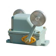 Выключатель автоматический концевой КУ-706 ГОСТ